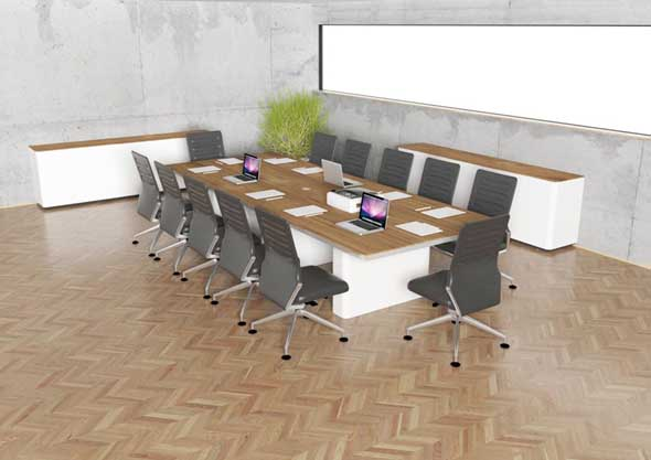 HOME   Active Office Seating Rayleigh Essex London   Office Furniture Office  Chairs Sofas Reception